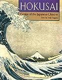 Hokusai: Genius Of The Japanese Ukiyo-e