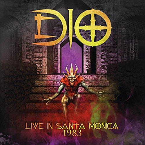 live-in-santa-monica-1983