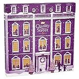 Nestle Quality Street Chocolate  Advent Calendar 229 grams