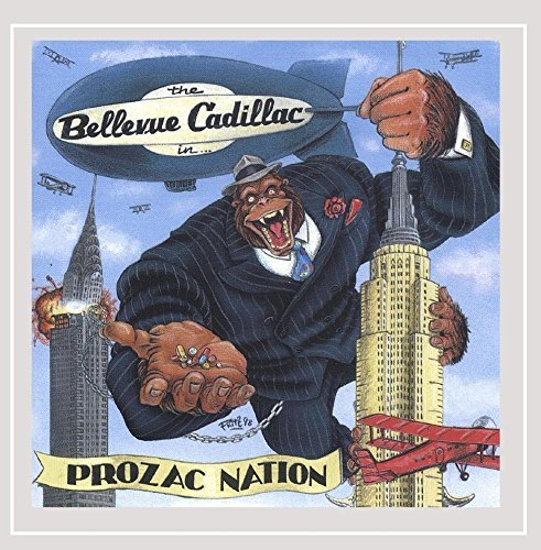 prozac-nation-by-bellevue-cadillac-2005-03-02