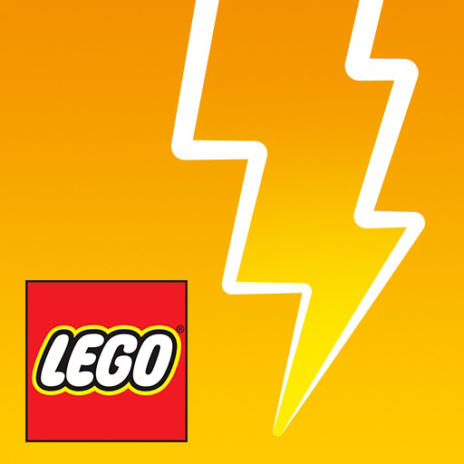 9ee4d6b63 LEGO® Powered Up: Amazon.co.uk: Appstore for Android