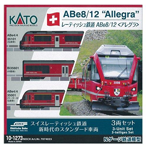 kato-10-1273-rhb-abe-8-12-allegra-3-car-emu