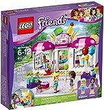 Lego  - Tineda de artículos de fiesta de heartlake  friends - LEGO - amazon.es