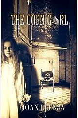 The corn girl (English Edition) Versión Kindle