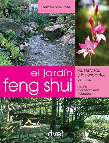 Descargar Libro El jardin Feng shui de Nathalie Anne Dodd