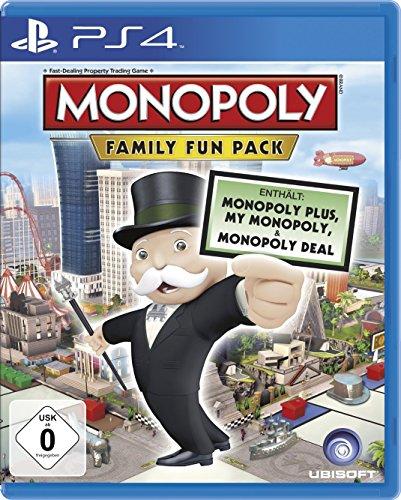 monopoly-edizione-germania