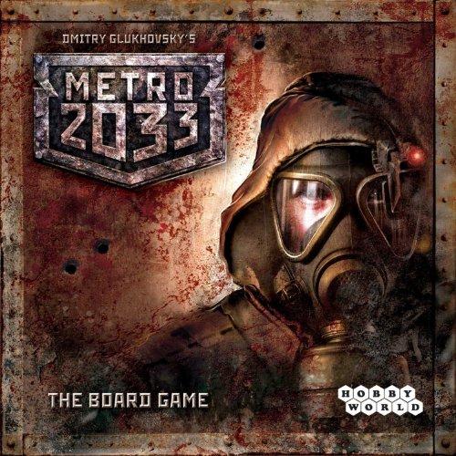 metro-2033-board-game