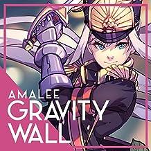 Gravity Wall (Re:creators)