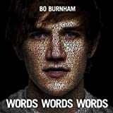 Words Words Words [Deluxe Edition] [Explicit]