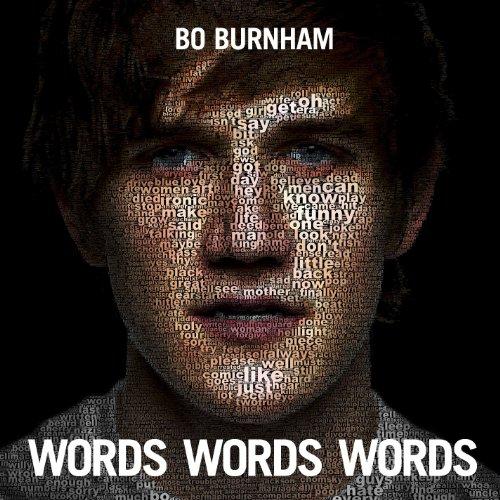 Words Words Words [Deluxe Edit...