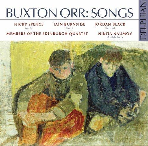 buxton-orrsongs