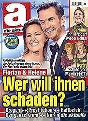 Zeitschriften-Abonnement Gong Verlag