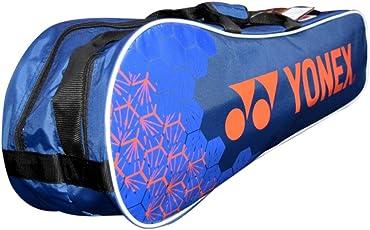 Yonex SUNR 1005 Blend Badminton Kitbag