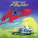 Rockpommel's Land (2LP) [Vinyl LP]