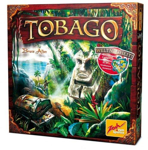 Zoch-601128400-Tobago-Familienspiel