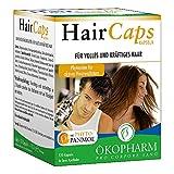 HAIR CAPS Kapseln 120 St Kapseln