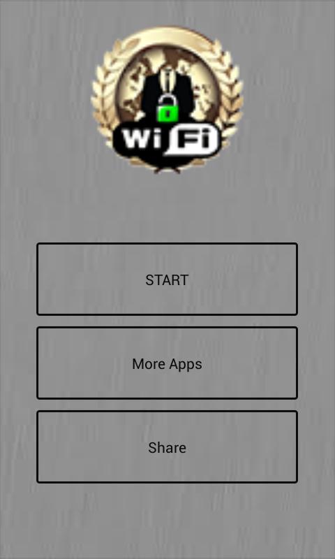 Zoom IMG-1 wifi hacker pro