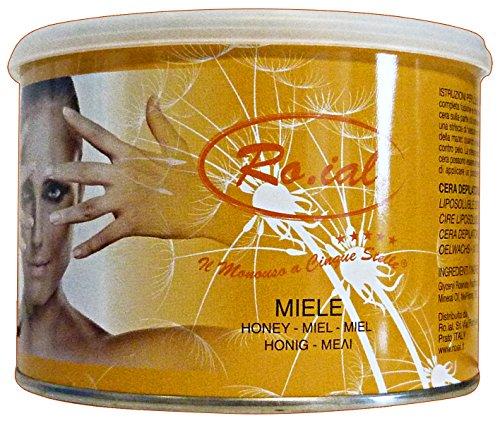 ceretta-depilazione-400ml-miele