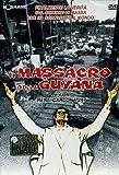 Il Massacro Della Guyana [Import italien]