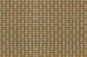 Règle de chats tapis de 00399 Alimentation - Bambou
