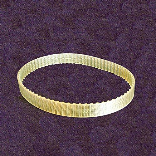draper-52211ypl-bds368-49a-courroie-dentranement-13mm-pour-le-50021ceinture-et-disc-sander