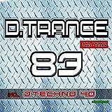 D.Trance 83 (Incl. D.Techno 40)