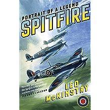 Spitfire: Portrait of a Legend