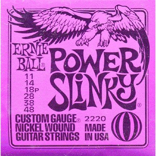 ernie-ball-power-slinky-guitar-string-set-para-guitarra-electrica