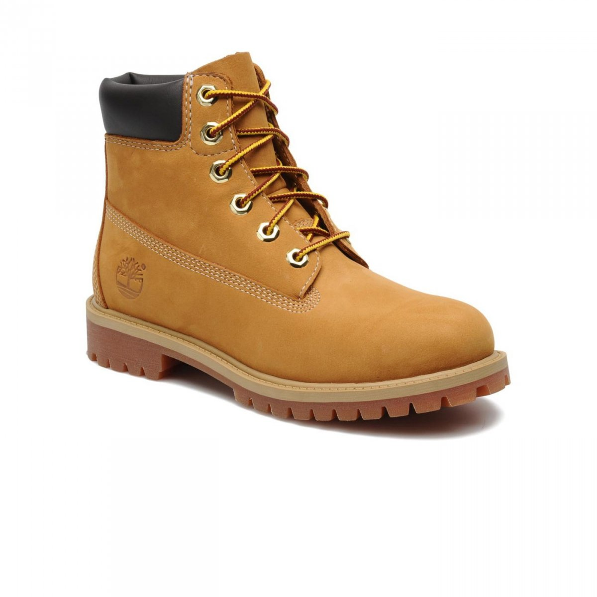 Waterproof Timberland Bottines Inch Classiques Premium 6 Mixte tArqpAFw