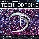 Technodrome 17
