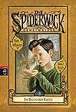 Die Spiderwick Geheimnisse - Im Bann der Elfen (Die Spiderwick Geheimnisse-Reihe, Band 3)
