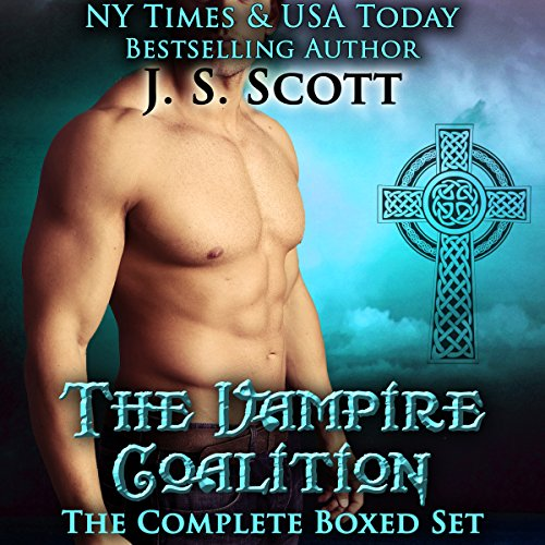 the-vampire-coalition-the-complete-boxed-set-the-vampire-coalition-books-1-5
