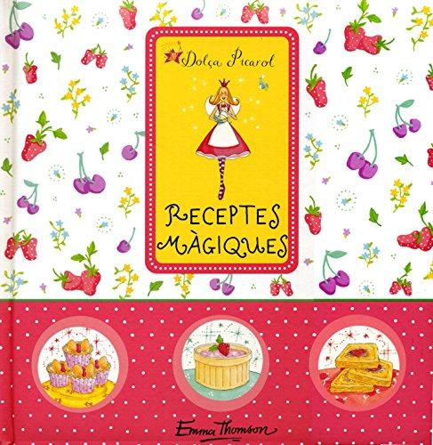 Receptes màgiques