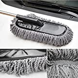 Ontime Car Wash Cleaning Brush