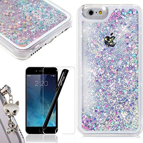 apple-iphone-6-coque-fluide-flottant-liquide-sables-mouvant-etui-we-love-case-3d-bling-etoiles-paill
