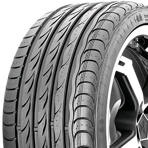 syron Race 1Plus-235/40/R1895W-F/C/72-estate pneumatici