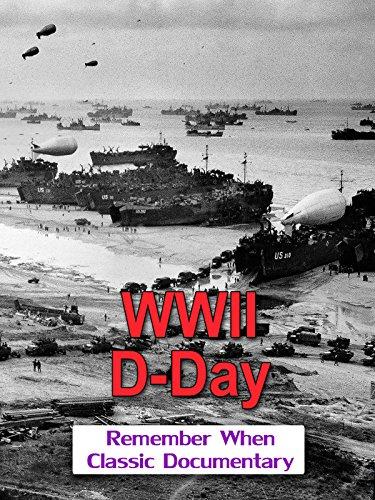 WWII - D-Day [OV]