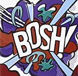 Bosh [Import USA]