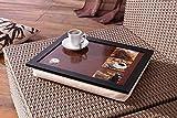 """Tablett """"Kaffee"""""""