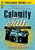 Calamity Fair (Prologue Books) (English Edition)