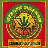 Songtexte von Willie Nelson - Countryman
