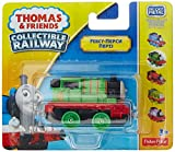 Fisher-price Thomas Friend For Boy And Girls - Best Reviews Guide