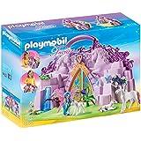 PLAYMOBIL 6179 - Einhornköfferchen Feenland, Spielwerkzeug