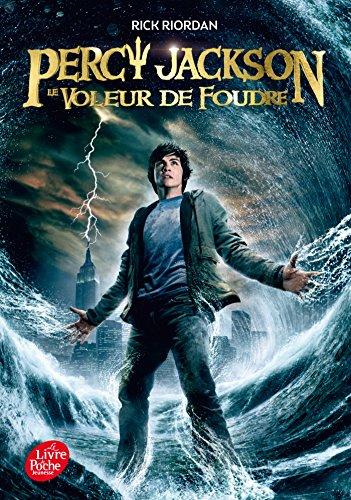 """<a href=""""/node/15031"""">Le voleur de foudre</a>"""
