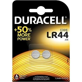 Duracell LR44 B2 Botton Specialist Electronics