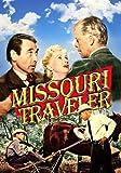 Missouri Traveler