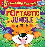 Poptastic Jungle