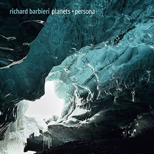 planets-persona