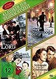 Klassiker zur Weihnachtszeit