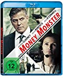Money Monster [Blu-ray]